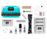 Emoji Minimergency Kit