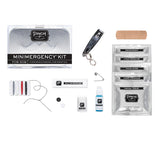 Minimergency Kit for Him