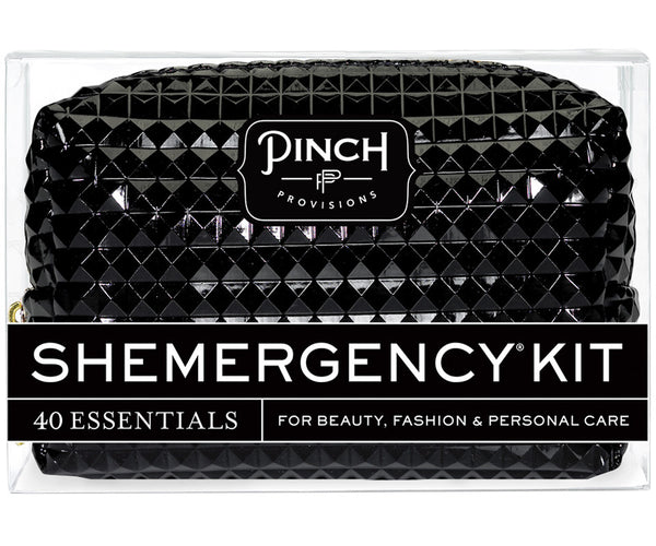 Edge Shemergency Kit