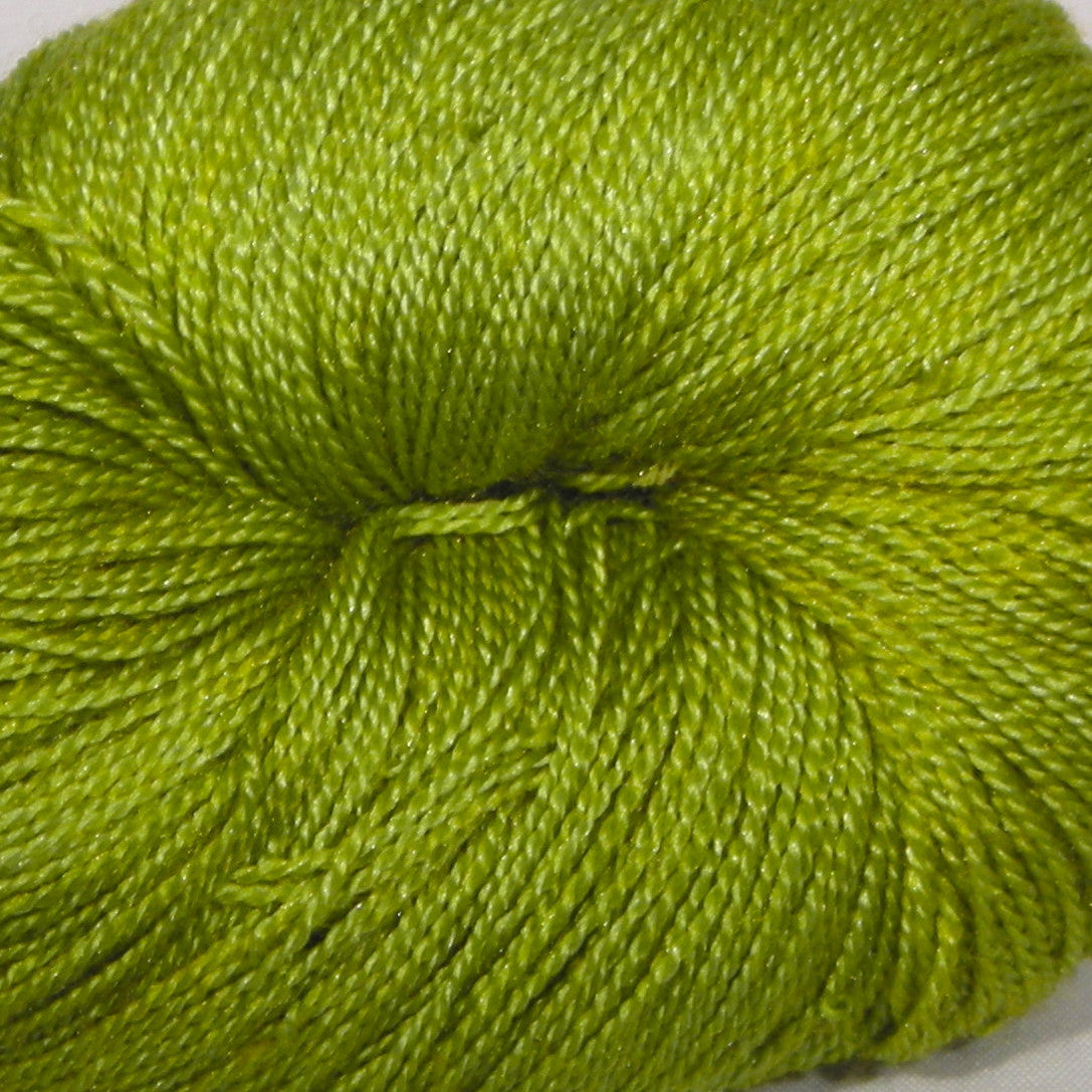 """Climbing Vines"" is a light green. Climbing Vines grasp with their soft tendrils against the stone walls, their bright green softness enticing you towards them."
