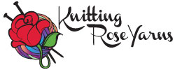 Knitting Rose Yarns