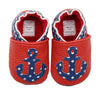 Anchors Away Shoes