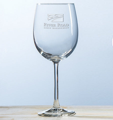 Selection All-Purpose Wine Glass