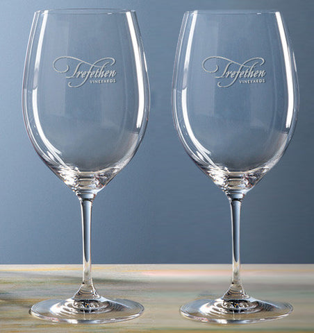 Vinum Bordeaux Set of 2
