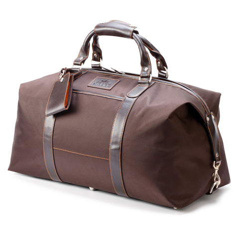 Drive Performance Duffle Bag