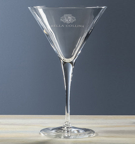 Estate Martini Set of 2