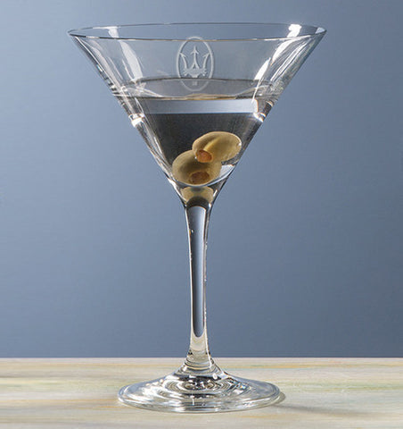 Fashion Martini