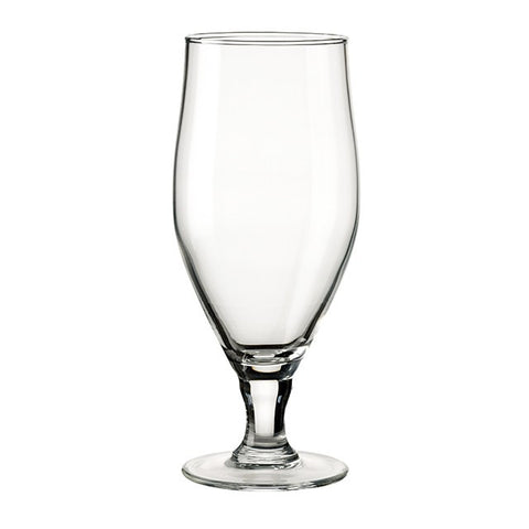 Luminarc Cervoice Clear Crystal Look Glass - 20 oz