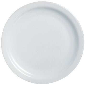 Arcoroc Hotelier White Side Plate - 6""