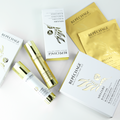 Repêchage® Holiday Gift Set: Vita Cura® Gold Collection