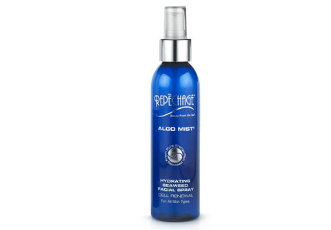 Algo Mist® Hydrating Seaweed Facial Spray