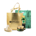 Repêchage® Luxe Spa Body Gift Set