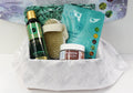 Spa At-Home Gift Box