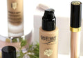Perfect Skin Liquid Foundation - Neutral Tone (PS5N)