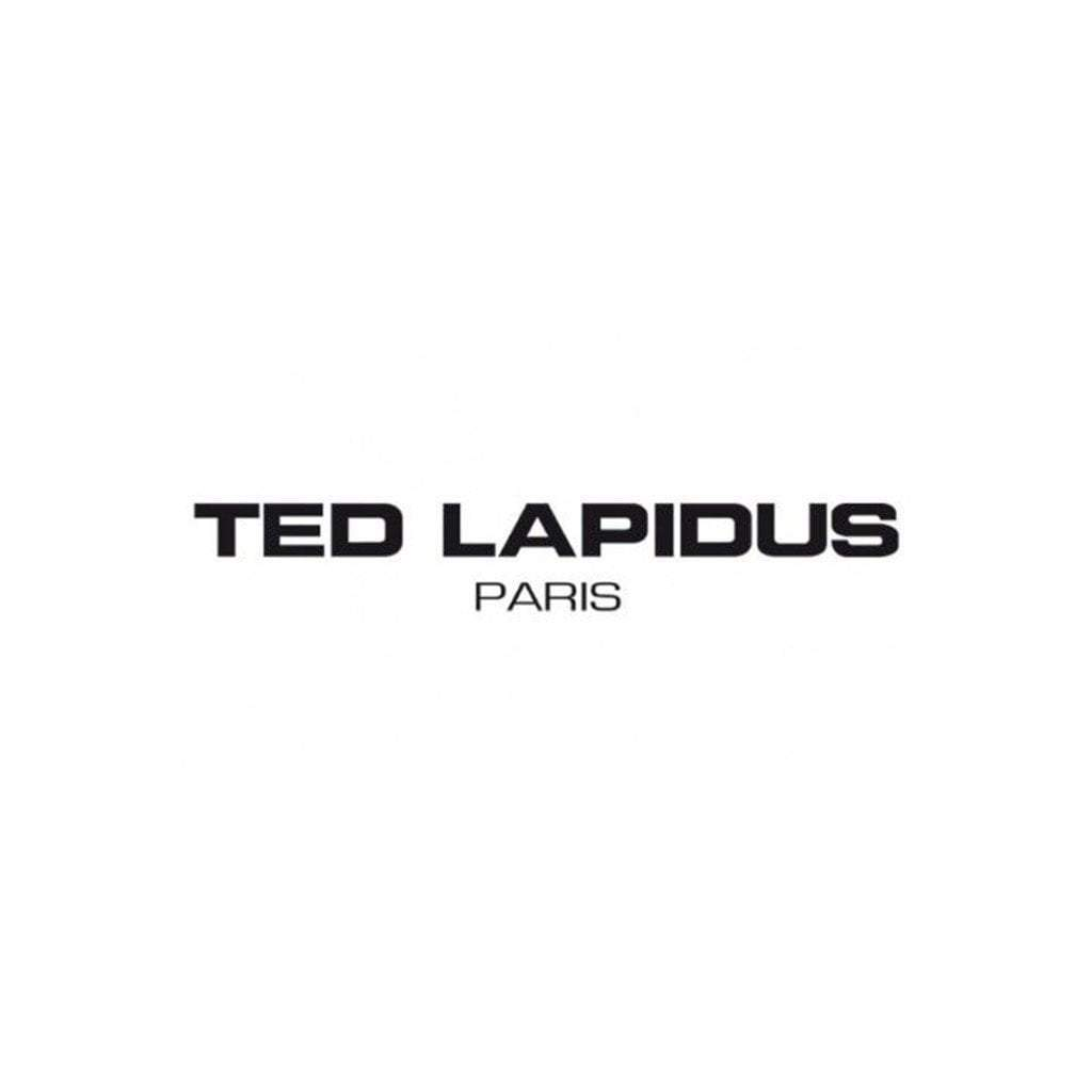 Lapidus OutletTed OutletTed Fragrance Fragrance Fragrance Lapidus dthCQrBsx