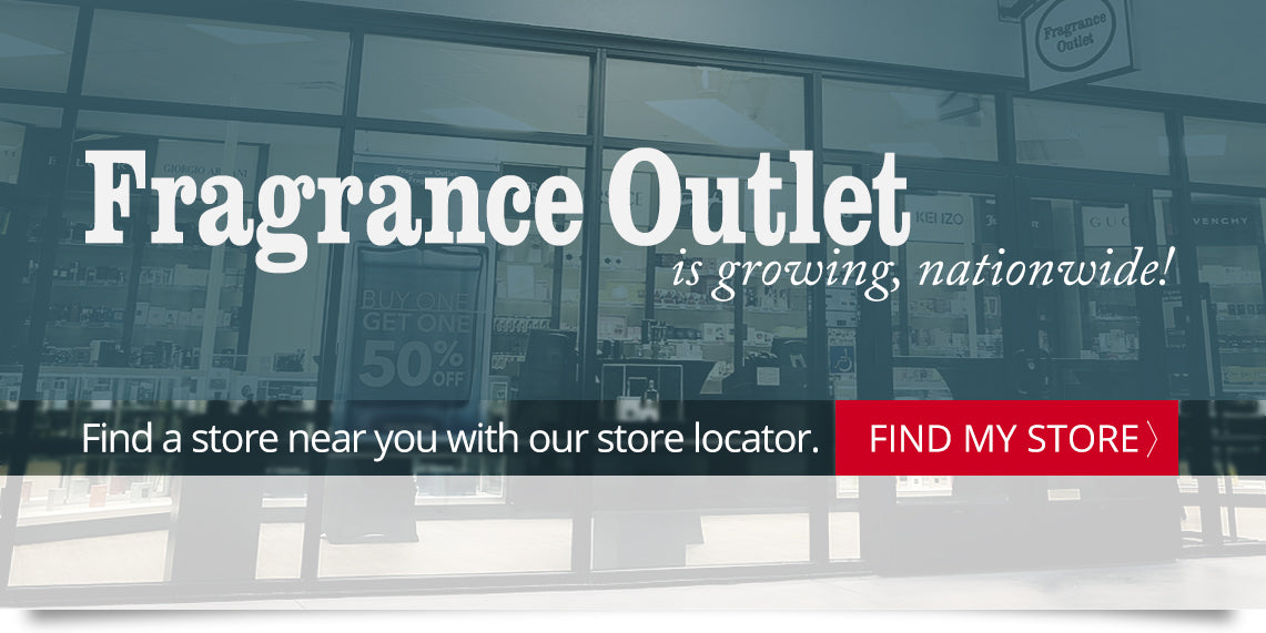 Fragrance Outlet Perfumes at Best Prices | About Us
