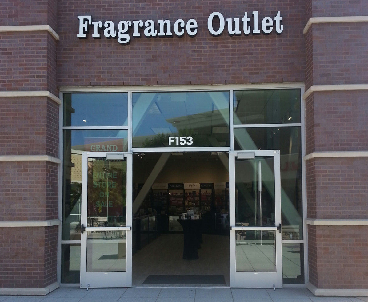 Fragrance Outlet Perfumes At Best Prices Fragrance Outlet At The