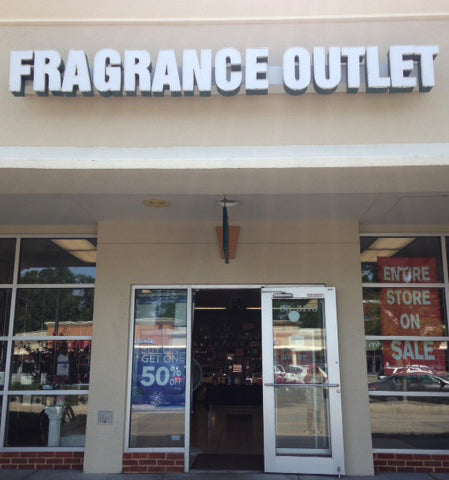 newest abbb9 1b9d7 Fragrance Outlet | Fragrance Outlet at Williamsburg Premium ...