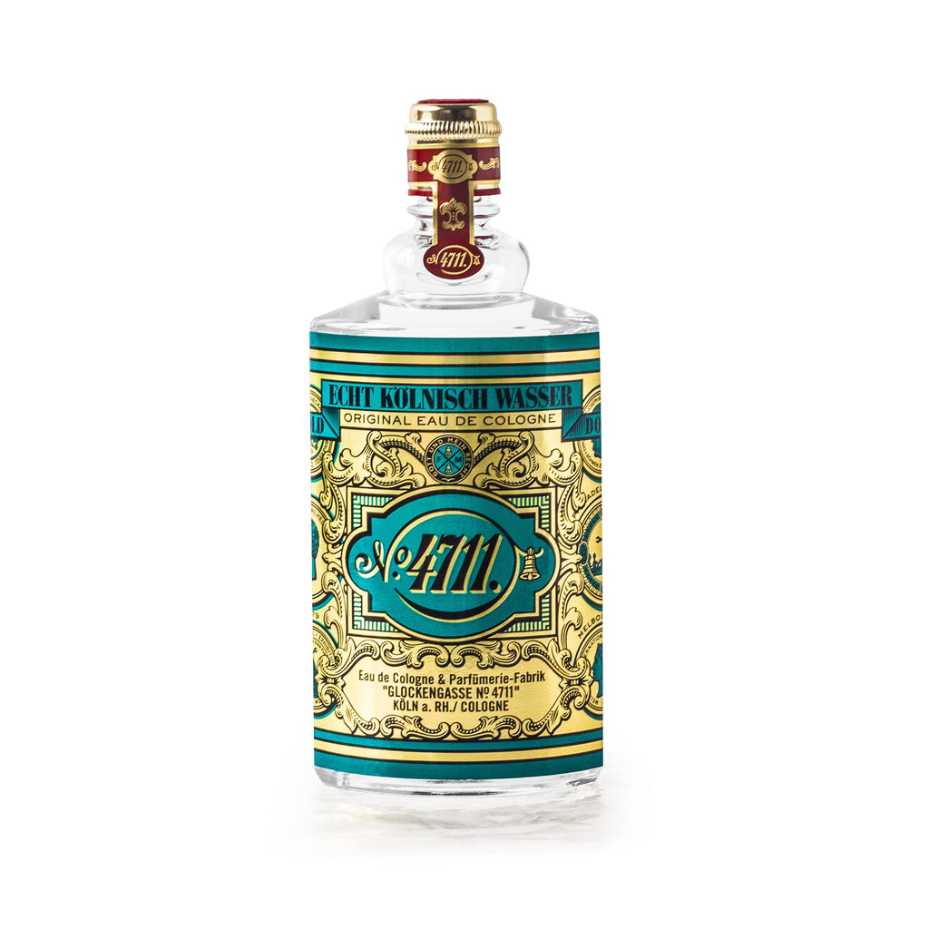 4711 Cologne for Women by 4711