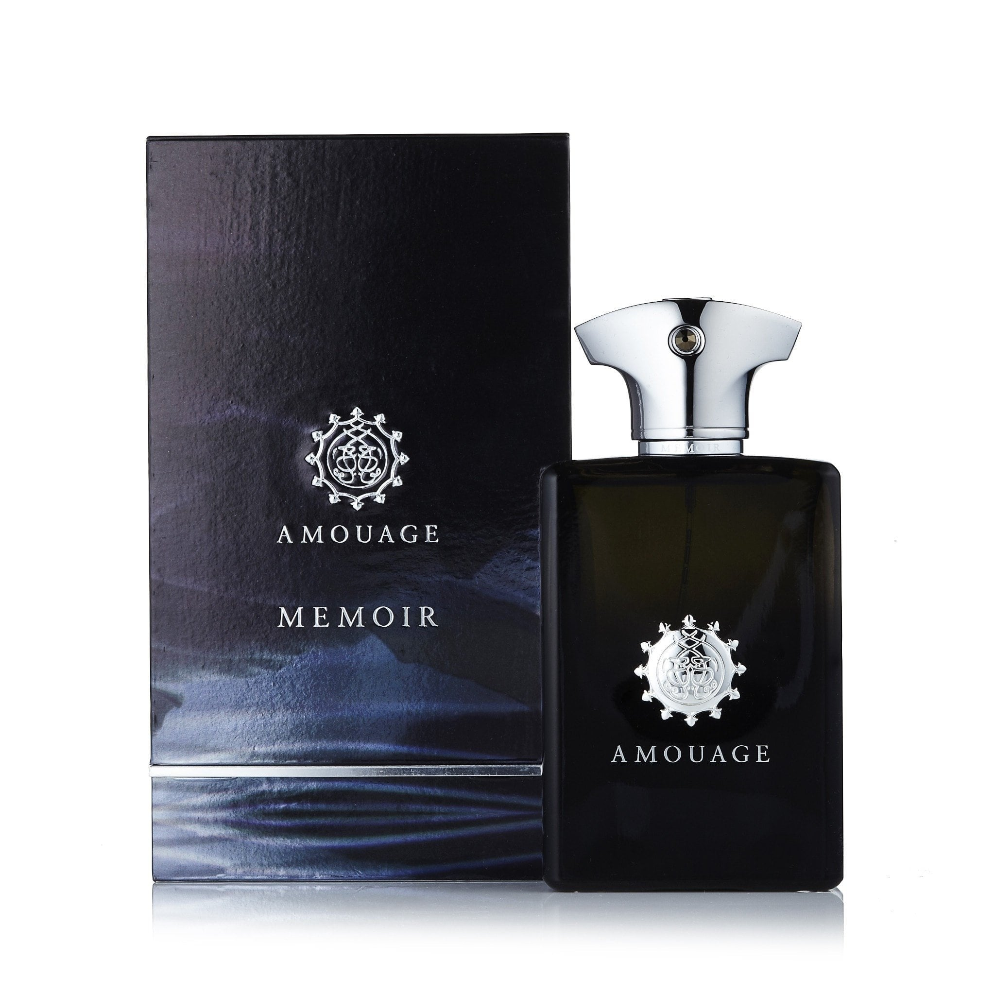 Fragrance Outlet Online Only Specials Tagged Bond No 9
