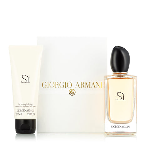 Fragrance Outlet Perfumes At Best Prices Womens New Arrivals