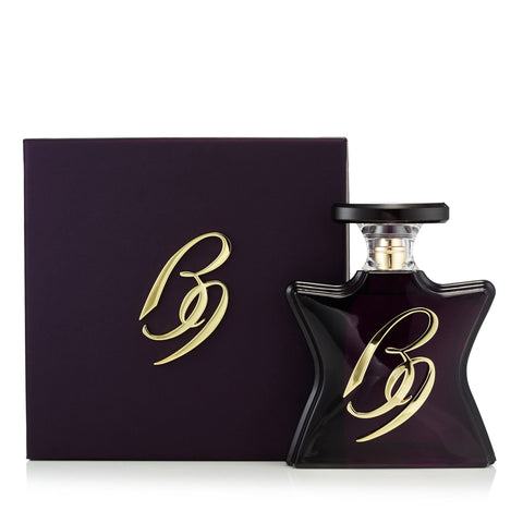 B9 Eau de Parfum Spray for Women and Men by Bond No.9 3.3 oz.