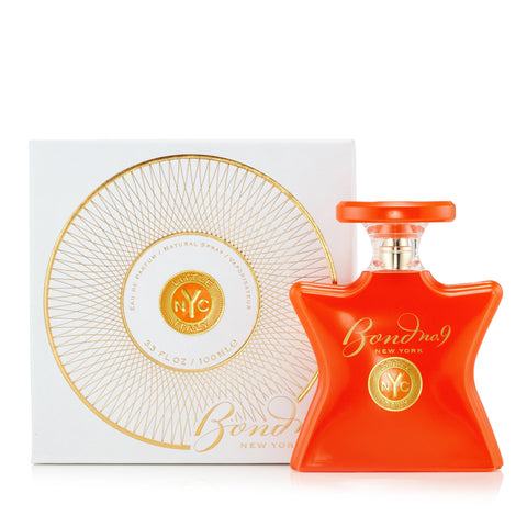 Little Italy Eau de Parfum Spray for Women and Men by Bond No.9 3.3 oz.