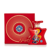 West Side Eau de Parfum Spray for Women and Men by Bond No.9 1.7 oz.