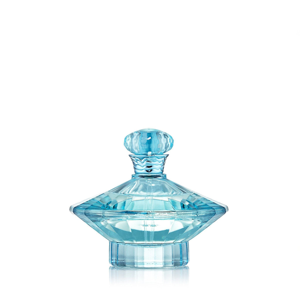Curious Eau de Parfum Spray for Women by Britney Spears 3.4 oz.