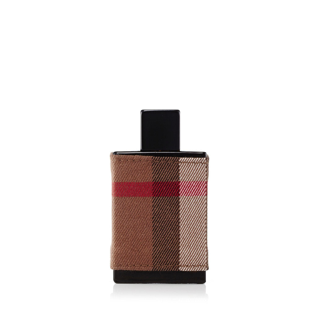 London Eau de Toilette Spray for Men by Burberry 1.7 oz.
