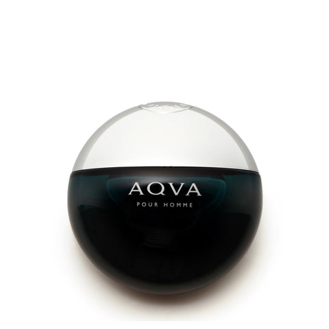 Bvlgari Aqva Eau de Toilette Mens Spray 3.4 oz.