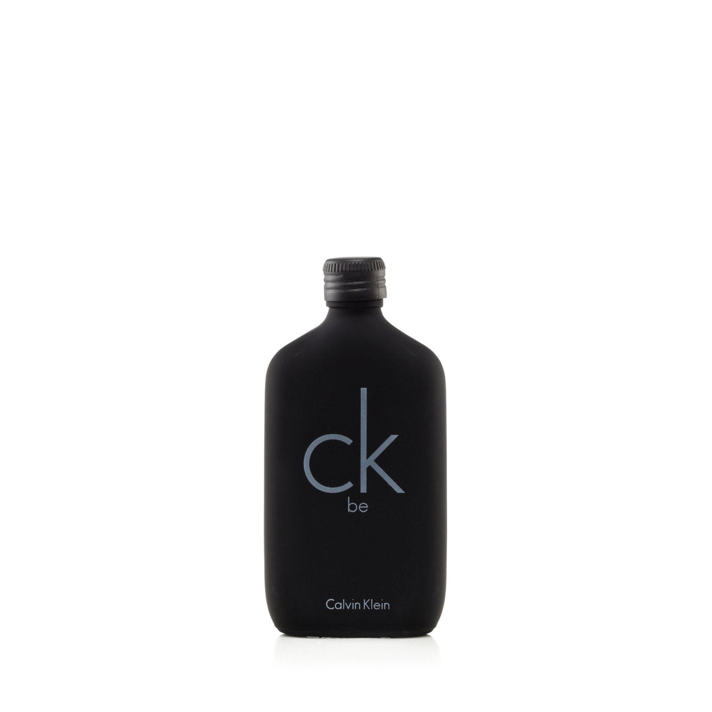 Calvin Klein Be Eau de Toilette Mens Spray 1.7 oz.