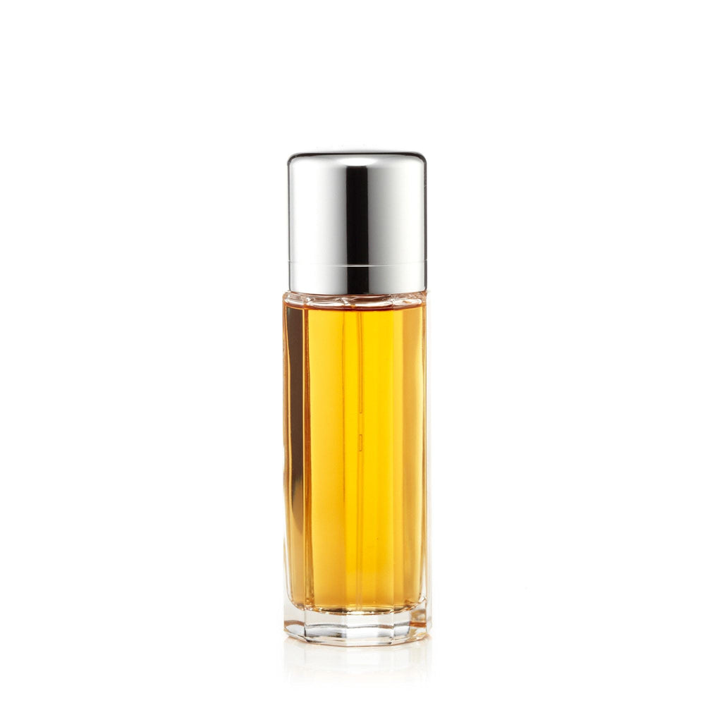 Calvin Klein Escape Eau de Parfum Womens Spray 3.4 oz.