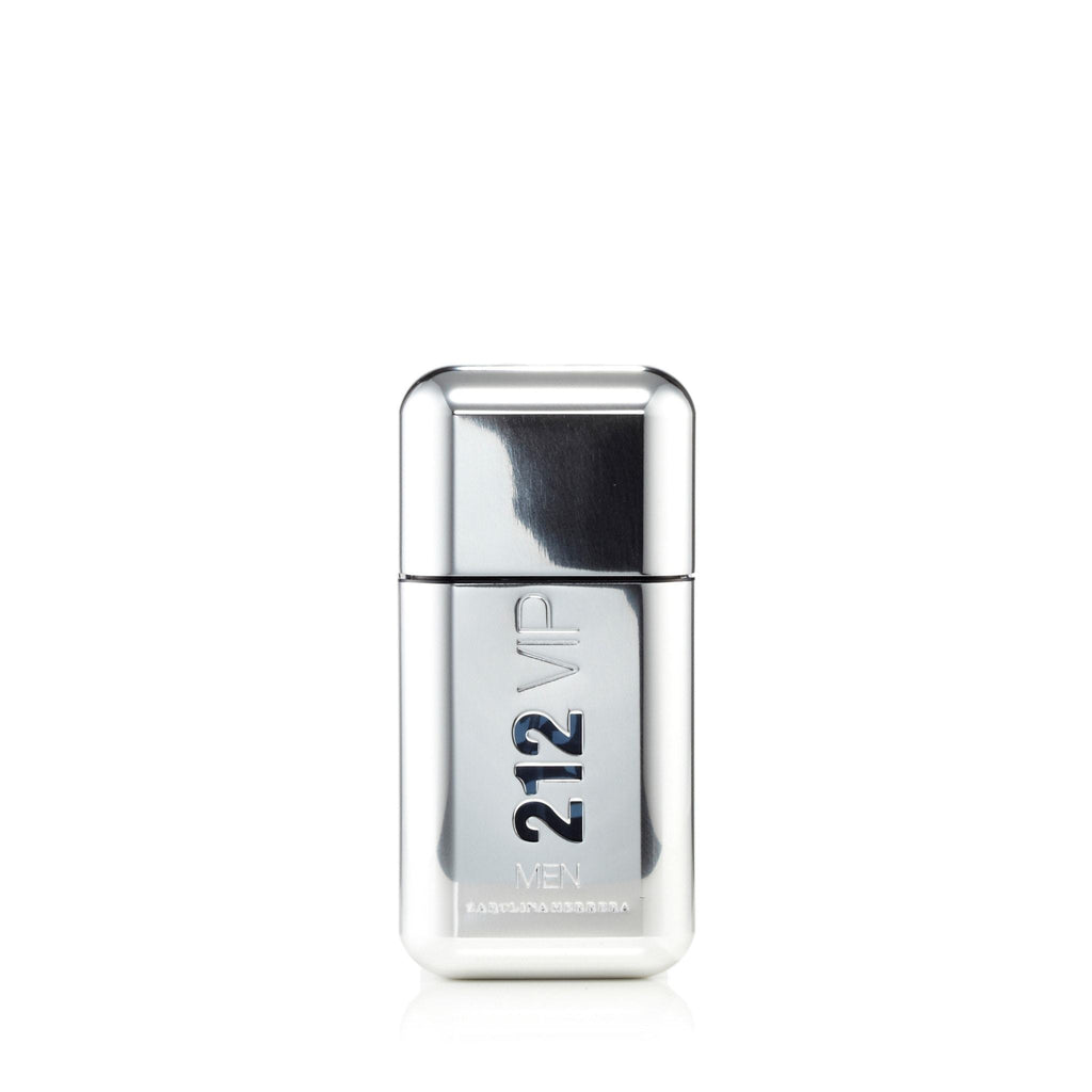 Carolina Herrera 212 Vip Men Eau de Toilette Mens Spray 1.7 oz.