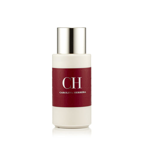 CH Body Lotion for Women by Carolina Herrera 6.75 oz.