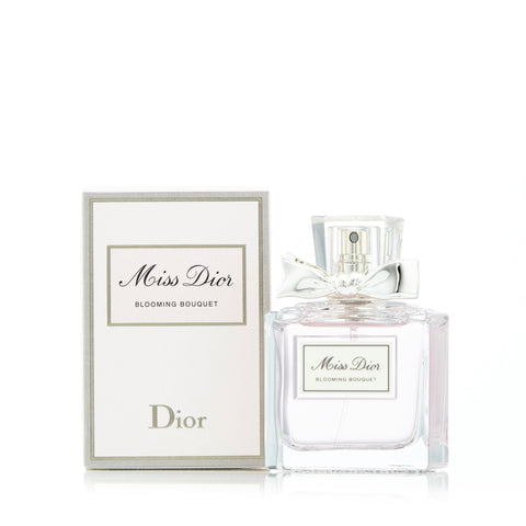 aea69f58fe Miss Dior Blooming Bouquet Eau de Toilette Spray for Women by Dior