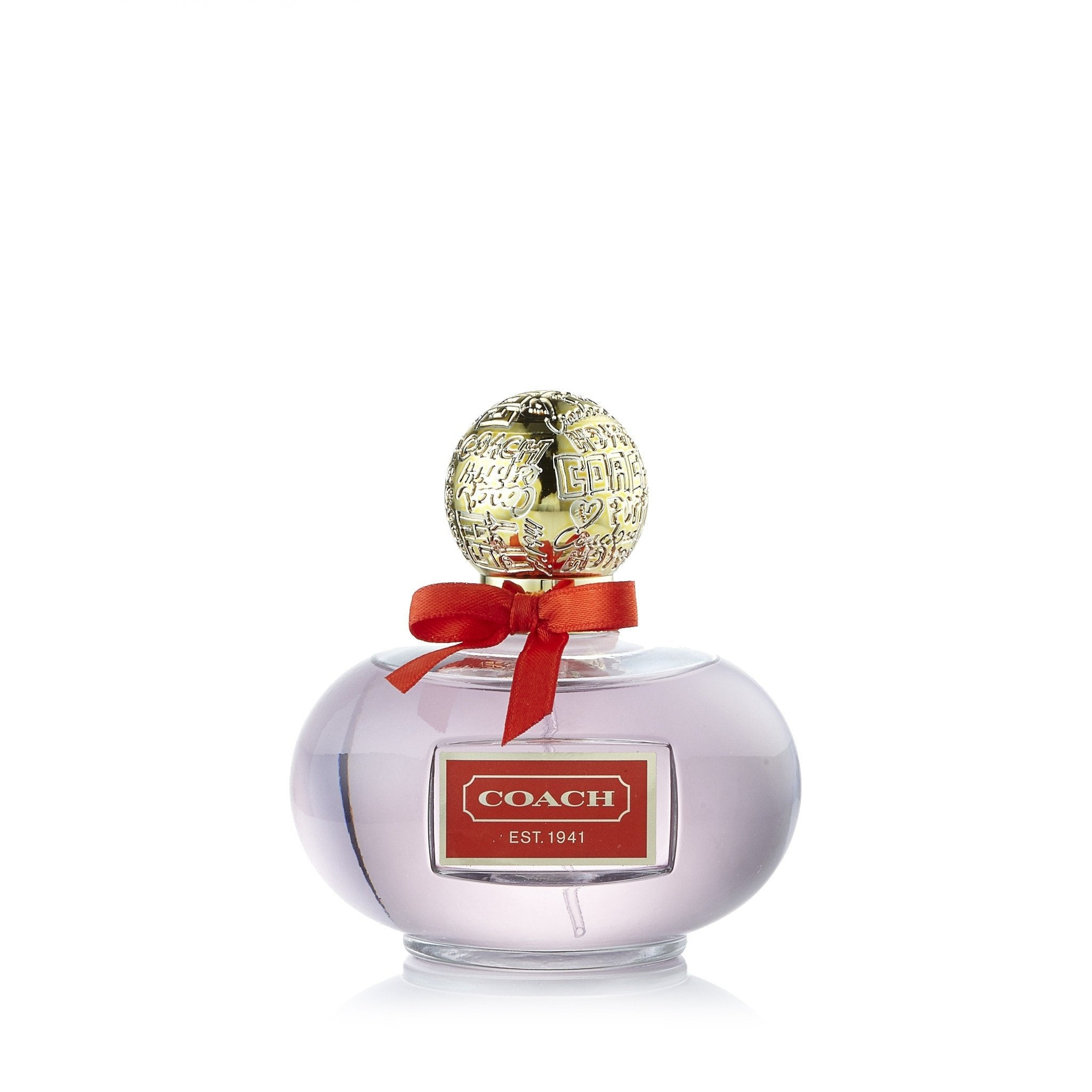 Fragrance Outlet Perfumes At Best Prices Coach Tagged Eau De