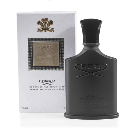 Green Irish Tweed Eau de Parfum Spray for Men by Creed 3.3 oz.image