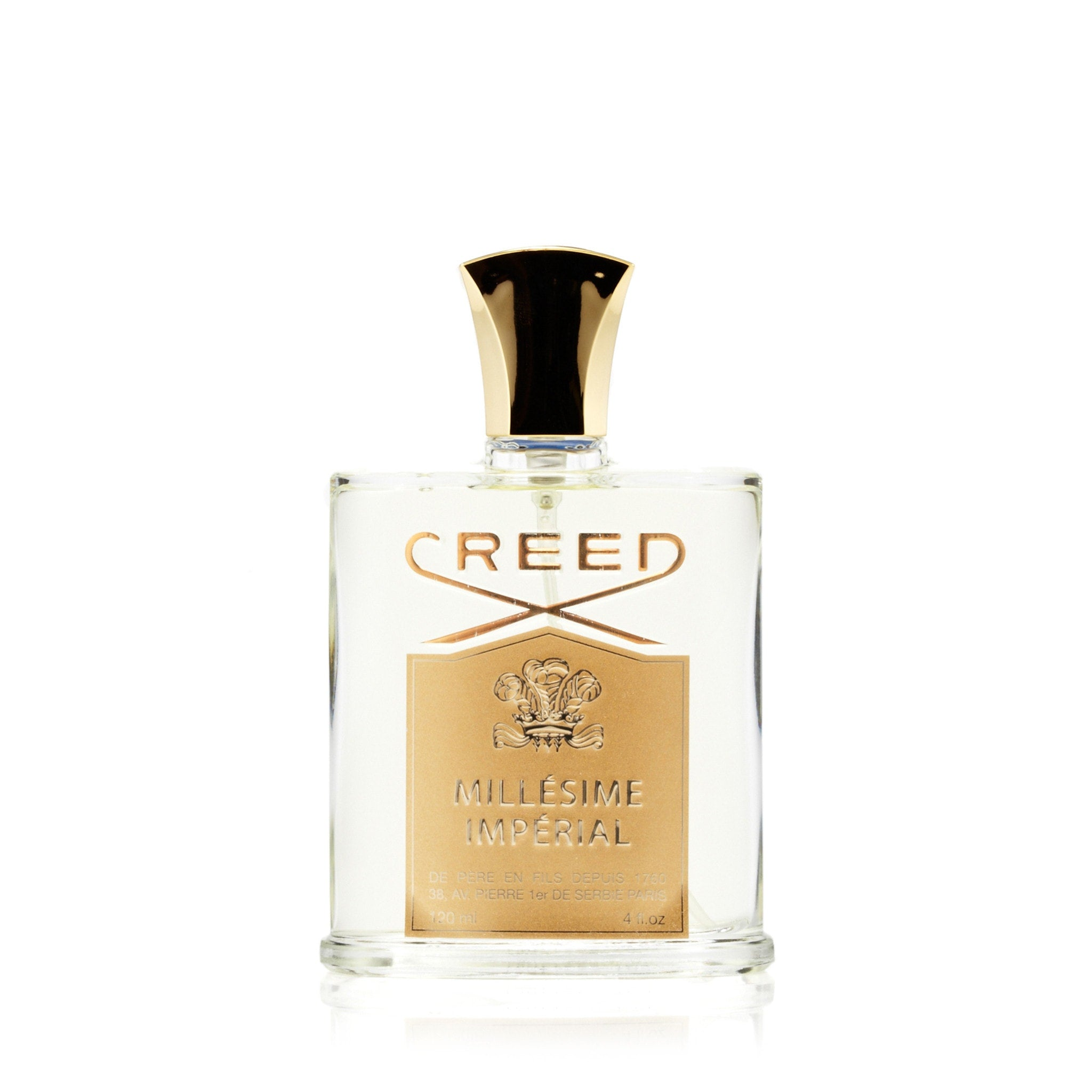 Fragrance Outlet Perfumes At Best Prices Creed