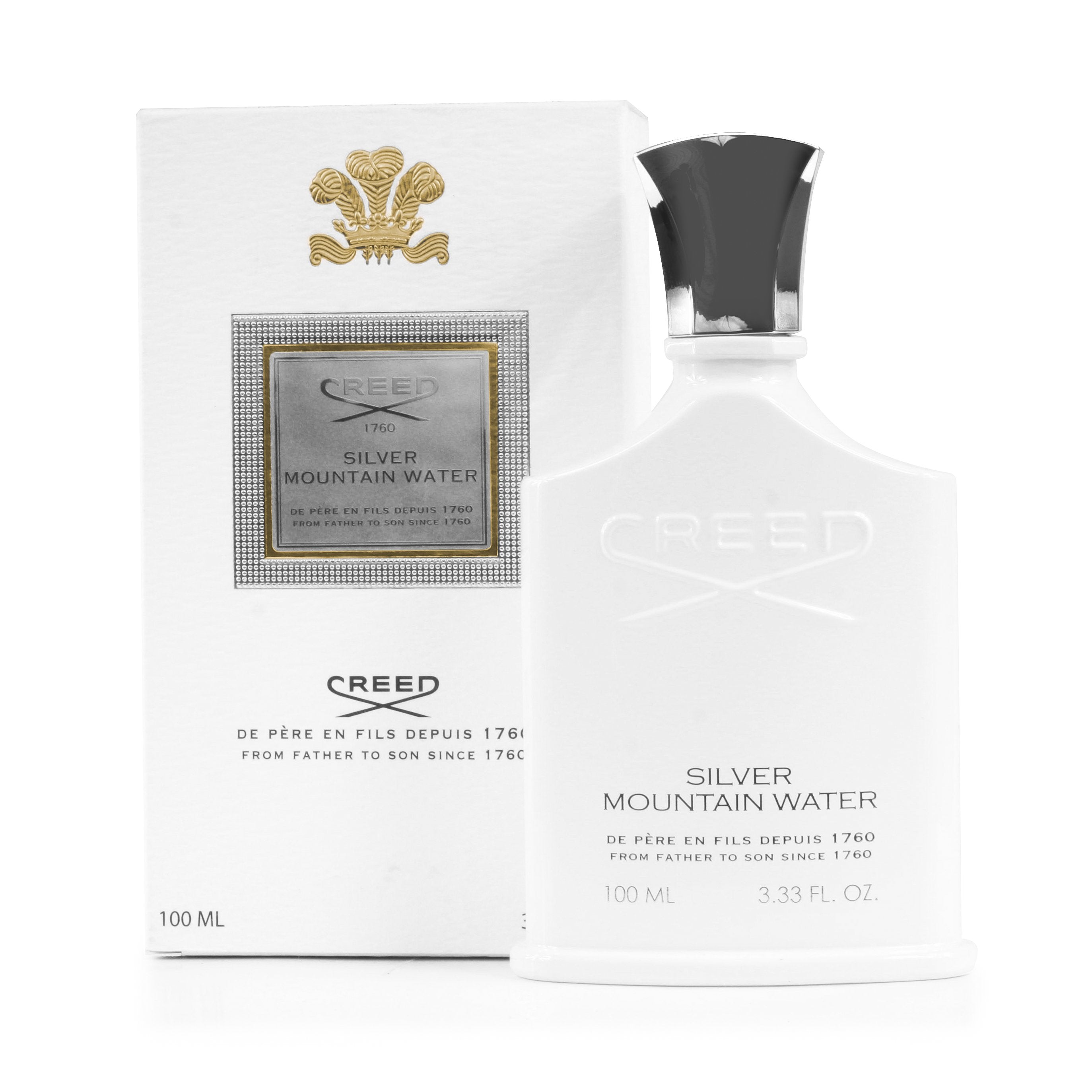 Fragrance Outlet Creed