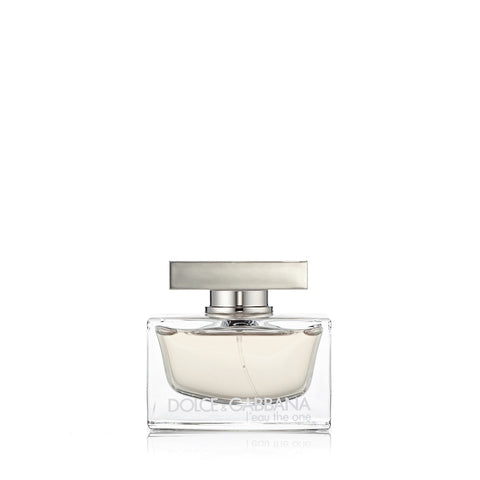 L'eau The One Eau de Toilette Spray for Women by Bvlgari 2.5 oz.
