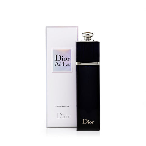 Dior Addict Eau de Parfum Womens 3.4 oz.