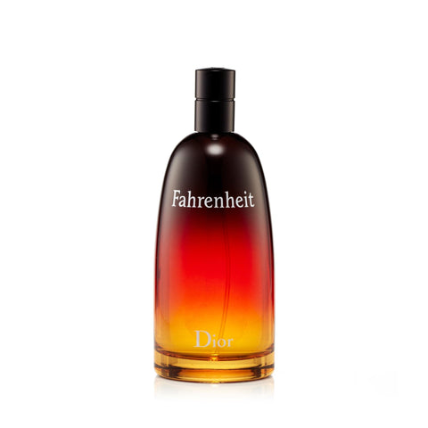 Dior Fahrenheit Eau de Toilette Mens Spray 6.7 oz.