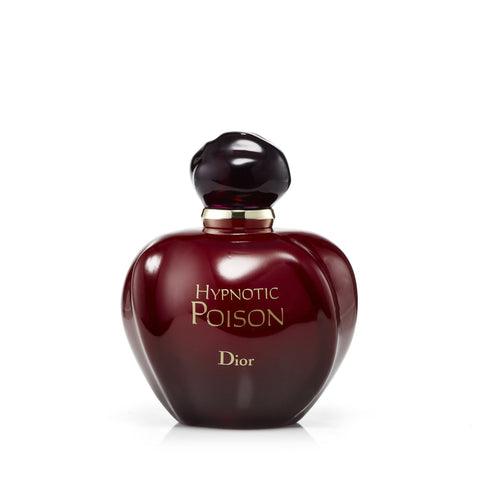 Dior Hypnotic Poison Eau de Toilette Womens Spray 3.4 oz.