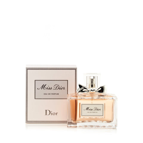 Dior Miss Dior Cherie Eau de Parfum Womens Spray 3.4 oz.
