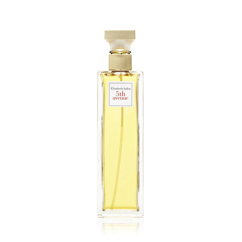 Elizabeth Arden 5th Ave. Eau de Parfum Womens Spray 4.2 oz.