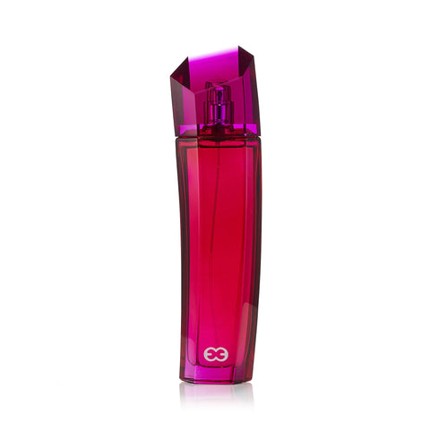 Magnetism Eau de Parfum Spray for Women by Escada 2.5 oz.