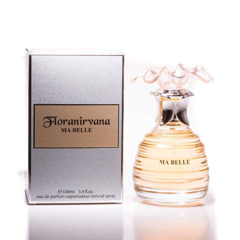 Floranirvana Ma Belle Eau de Parfum Spray for Womenimage