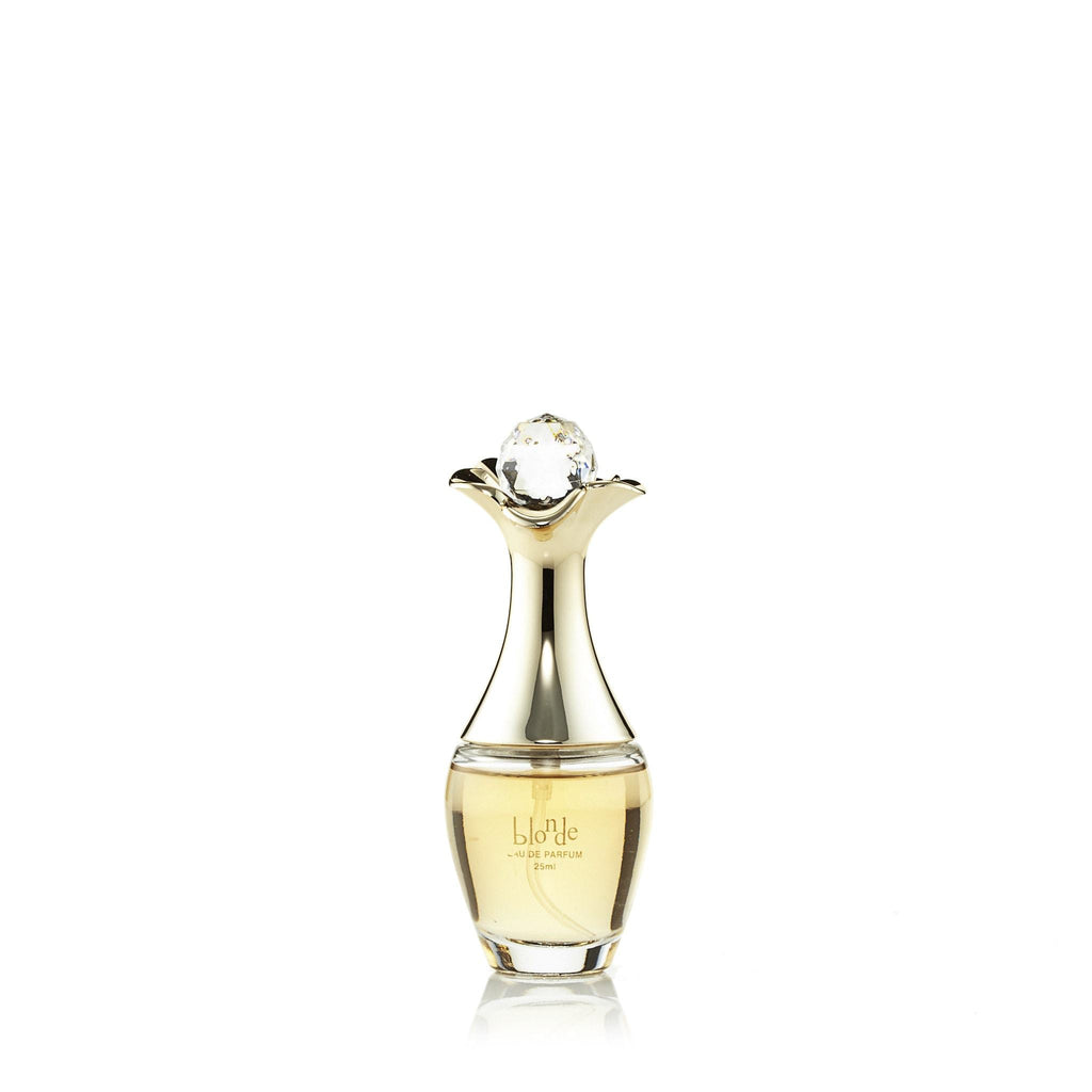 Blonde Eau de Parfum Womens Spray 0.85 oz.