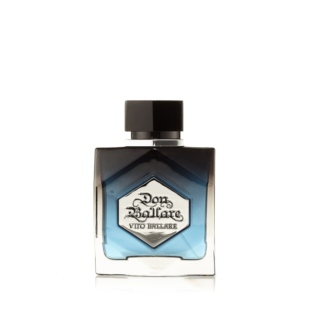 Don Ballare Eau de Toilette Spray for Men 3.3 oz.